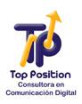 Posicionamiento en Buscadores - top position