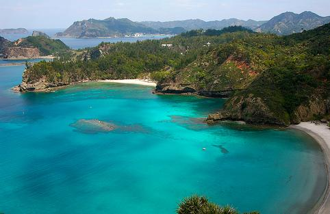 Vuelos Ecuador: Isla Galápagos