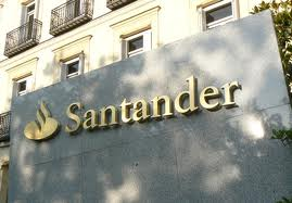 banco-santander